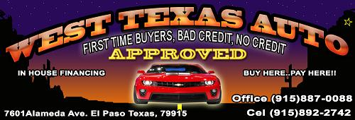 Used cars for sale in las cruces nm vescovo toyota of for General motors el paso tx