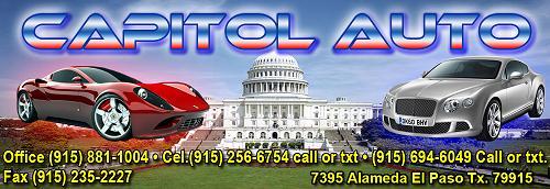 Bad Credit Car Dealers Stockton Ca