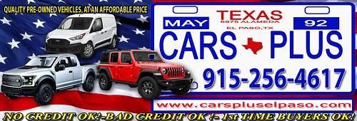 Alameda car dealers el paso autos weblog for Torresdey motors el paso texas
